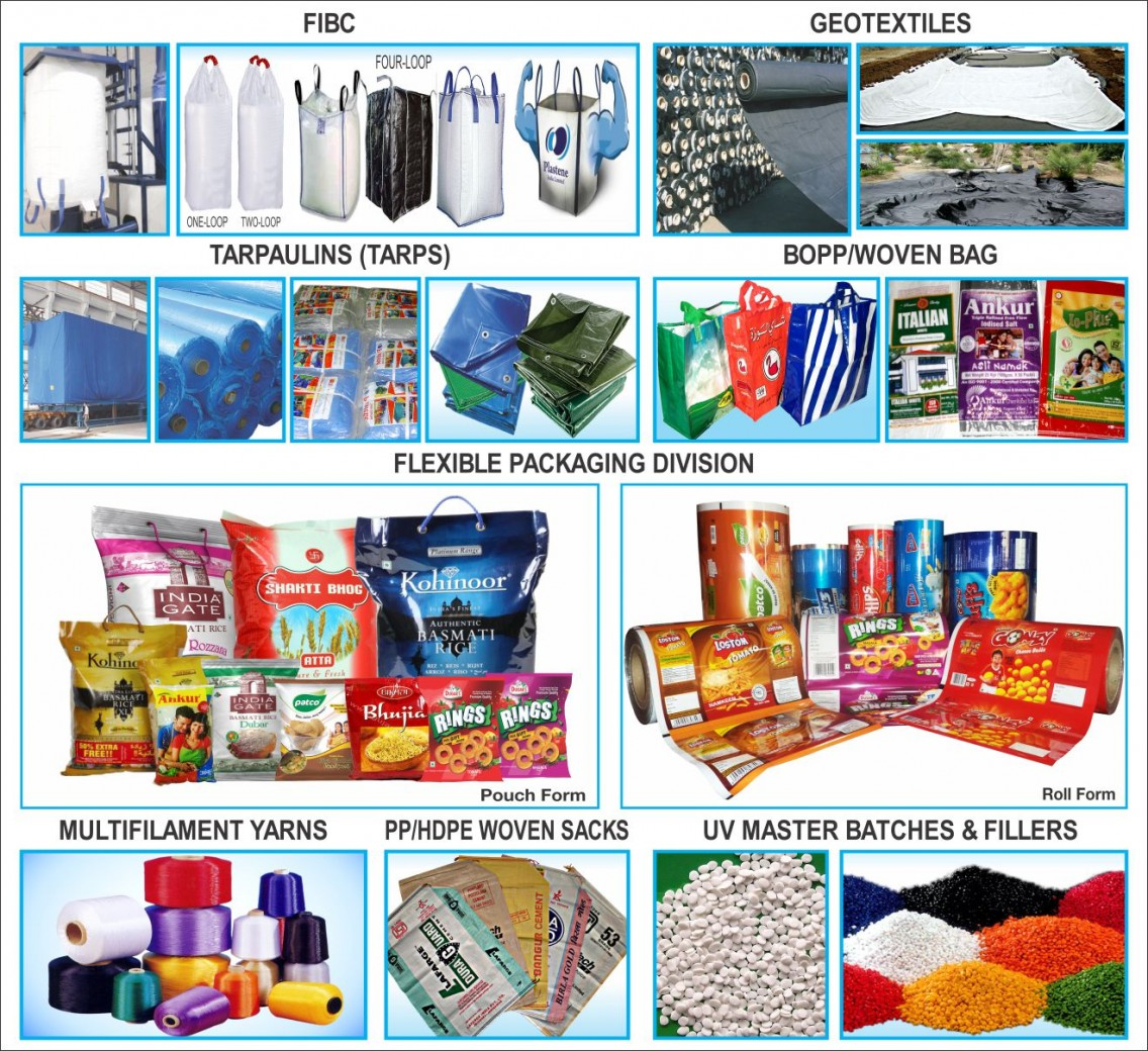http://champalalgroup.com/wp-content/uploads/2014/12/flexible-packaging-new-products-page-1136x1040.jpg