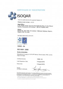 ISOcertificates2-page-001