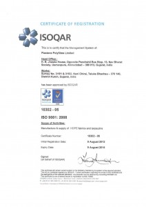 ISOcertificates3-page-001