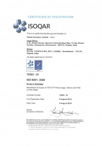 ISOcertificates4-page-001