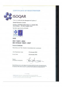 ISOcertificates5-page-001