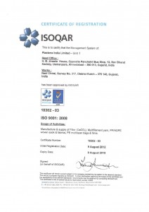 champalalgroup.com_pdf_ISOcertificates1-page-001