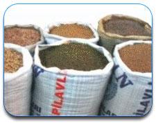woven-sack-bags-image-2