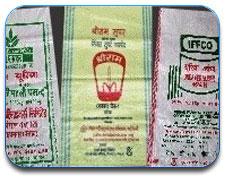 woven-sack-bags-image-3