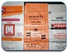 woven-sack-bags-image-4