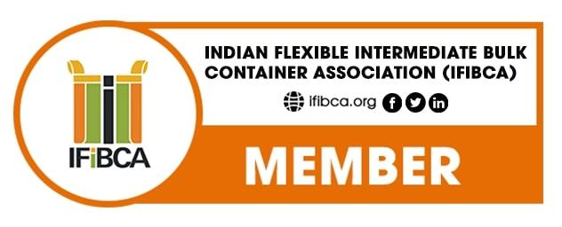 ifibca-logo
